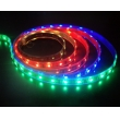 CE ROHS High quality Flexible led strip SMD5050,240LEDS/roll
