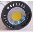 gu10 dimmable led light garden spot lights(TUV CE RoHs)