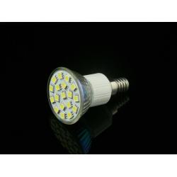 Dimmable 18pcs SMD5050 LED spotlight, LED lamp,LED bulb light