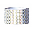 2835 DOUBLE ROW FLEX LED STRIP