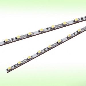 SMD2835 LED Bar
