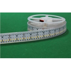 SMD3528+335 240leds/M Led strip light