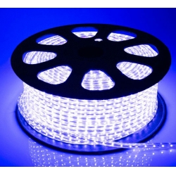 Newest Patent Design IP68 smd 3528 30LEDs/m led strip light(TUV/CE/RoHS)