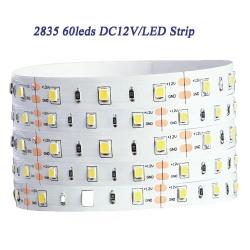 2835 LED LIGHT STRIP