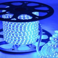 Newest Patent Design IP68 smd 5050 60LEDs/m led strip light(TUV/CE/RoHS)