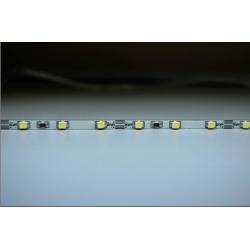Rigid 3528 SMD LED Strip Light 120pcs led