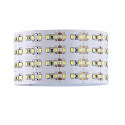 2835 FLEX LED STRIP