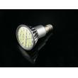 3.5w 20pcs 5050SMD spotlight E14