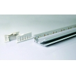 2013NEW!! LP7026 with 3528/3014 120led aluminum profile with CE,RoHS
