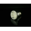 12pcs 5050SMD PAR20 LED spotlight E27