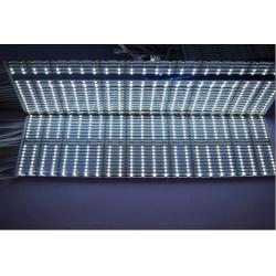 Rigid 3528SMD LED Strip Light 60pcs led
