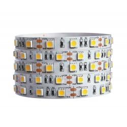 14.4W/m  LED STRIP