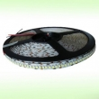 240LED 3528 LED LIGHT STRIP