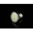 20pcs 5050 SMD spotlight 3.5w GU10