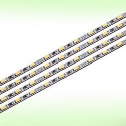 SMD 5630 LED BAR