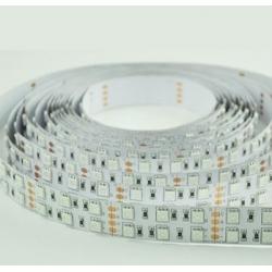 120LEDS/M LED STRIP