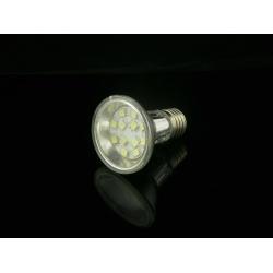 12pcs 5050SMD PAR20 LED spotlight E27