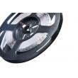 Flexible24VDC 2835SMD LED Strip Light 60pcs led