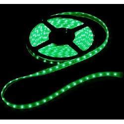 Flexible SMD5050 LED Strip,30leds/meter
