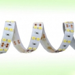 DOUBLE ROW 5630 LED STRIP LIGHT