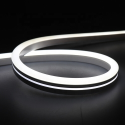 0817 side view LED Neon Light