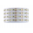 2835 FLEX LED STRIP