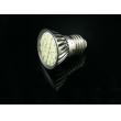3.5w E27 20pcs 5050SMD spotlight