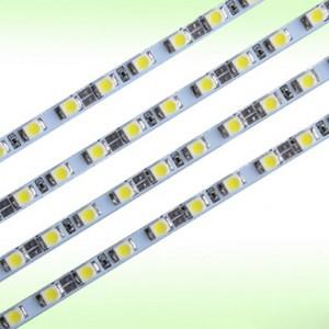 SMD3528 LED Bar