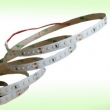 3014 LED LIGHT STRIP