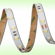 5630 LED STRIP LIGHT