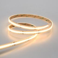 IP67 COB LED Strip