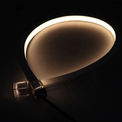 16x15mm Top view LED Neon Light