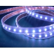IP68 SMD3528 led strip-silicon tube &silica gel