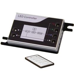 Mini LED RGB Controller