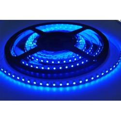 non-waterproof led strip light 3528SMD 30leds/m IP33