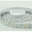 120LEDS/M LED STRIP