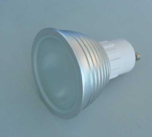 3535 SMD LED Spotlight
