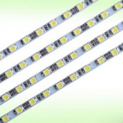 SMD 3528 LED BAR