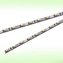 SMD 2835 LED BAR