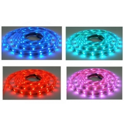 Hot selling! Low price IP65 smd led 5050 led strip(CE/RoHS)