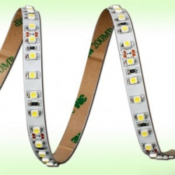 9.6W 3528 LED STRIPS