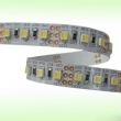 CCT DIMMING LED STRIP