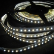 BI-COLOR LED STRIP